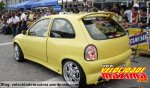 ecuatuningcom-evento_tuning-20060819-expo_auto_racing_guayaquil-necatpaceorg-061