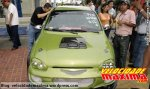 ecuatuningcom-evento_tuning-20060820-expo_auto_racing_guayaquil-necatpaceorg-174